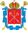 Государственное бюджетное дошкольное образовательное учреждение детский сад № 77 Красносельского района Санкт-Петербурга